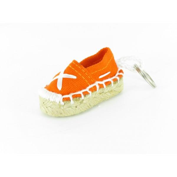 Espadrilles lesbonsplansdejeanmarie - Boutique orange narbonne ...